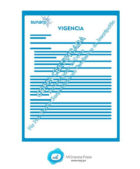 saren carta jurada para vivienda saren carta jurada para vivienda newhairstylesformen2014 com