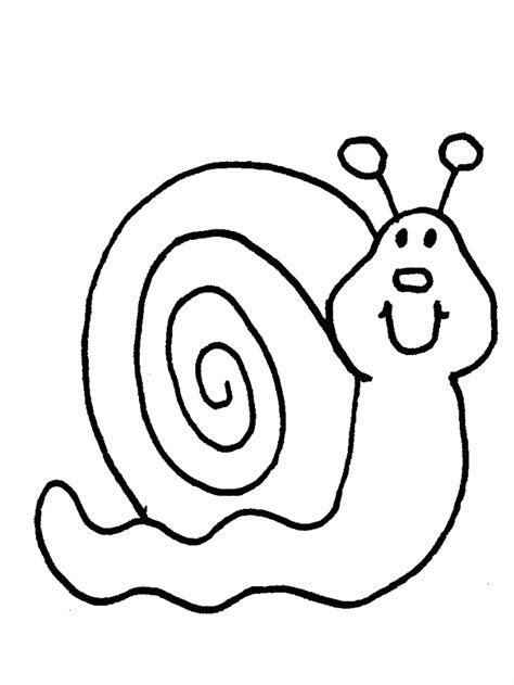 spring animals coloring pages az coloring pages