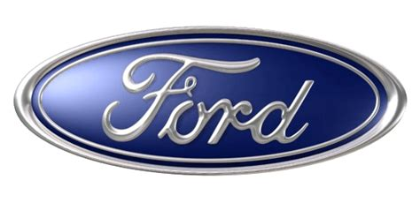 logo ford png ford logo transparent background www pixshark com