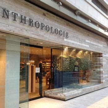 anthropologie 16 reviews women s clothing 50 s main