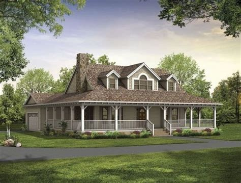28 fab wrap around front porch 17 best 17 best ideas about house plans with porches on