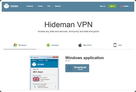 by adding a free virtual private network vpn to its desktop browser virtual private network virtual private networks free
