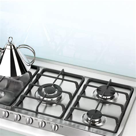 cocinas encimeras teka encimeras vitrocer 225 micas de teka