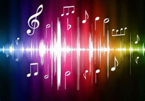 imagenes relajantes con sonido 8 t 201 cnicas de sanaci 211 n con sonido nagual