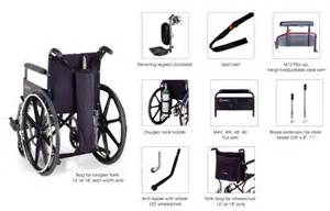 wheel chair accessories manual wheelchair accessories types of power and manual