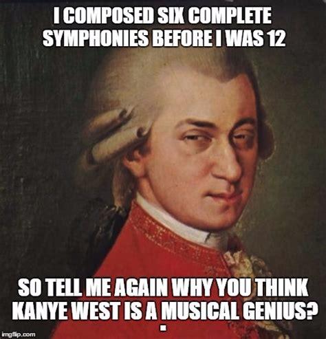 Kanye Shrug Meme - kanye shoulder shrug imgflip