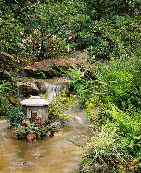 Japanese Garden Delray by Pin By Marianne Helmich On Home