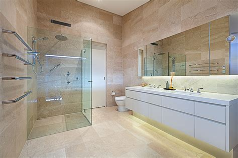 bathroom tiling sydney alba tiling bathroom renovation images gallery of images