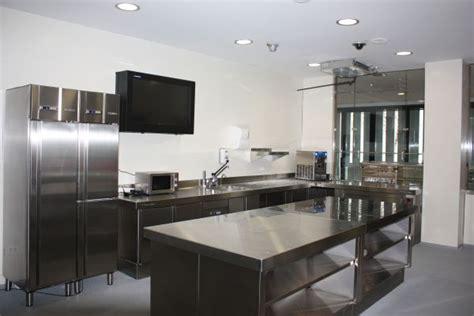 cursos de cocina en valladolid conoce m 225 s sobre la escuela internacional de cocina