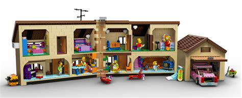lego house interior box archives legogenre