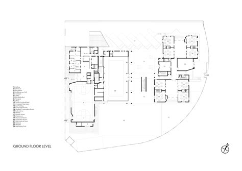 small station floor plans 100 small station floor plans the best floor
