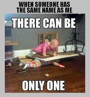 Crazy Sister Meme - funny quotes girl s foot quotesgram
