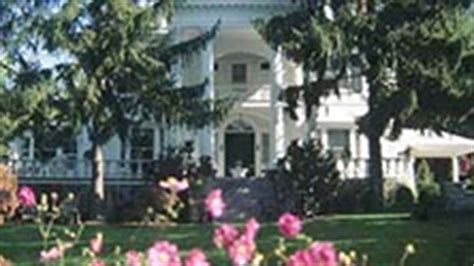 bed and breakfast cherokee nc bed and breakfast inns cherokee nc asheville nc
