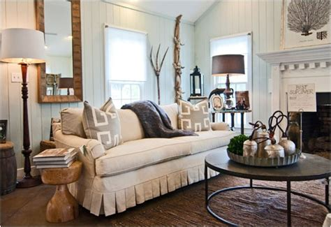 carolina sofa furniture village dovecote home and garden shop north carolina furniture