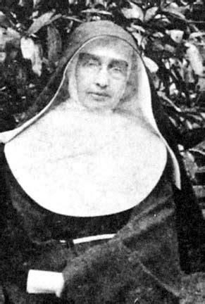 Marianne Cope – Wikipedia