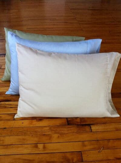organic comforters made in usa organic pillows made in usa 28 images buckwheat back