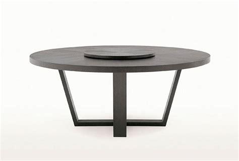 Small Oak Desk Table Xilos Maxalto Design By Antonio Citterio