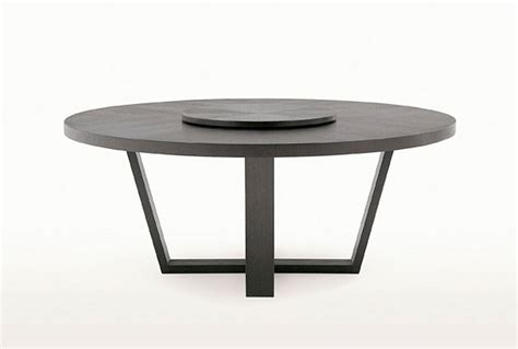 Table Xilos  Maxalto   Design by Antonio Citterio