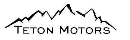 teton motors jackson teton motors inc in jackson wy valley ranch