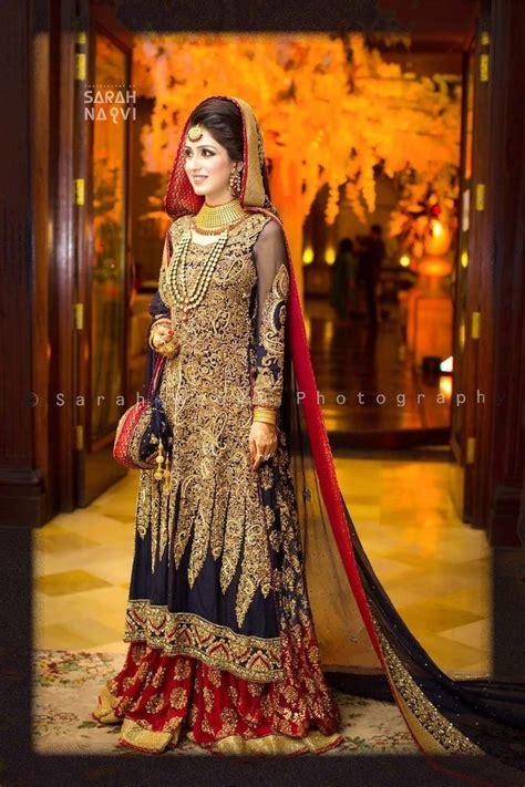 gaun dress design in pakistan pin by kb on beautiful bridal pinterest pakistani