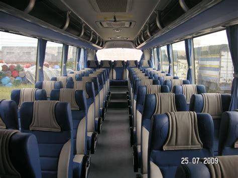 no of seats in coach coach seat coach seats buy coach seat