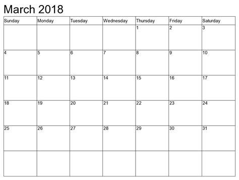 calendario juliano 2015 pdf calendar template design