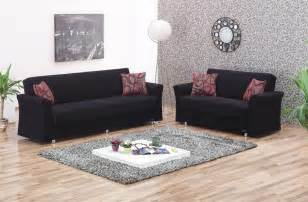 Cheap Living Room Sets Nyc Furniplanet Buy Modern Living Room Set Utah At