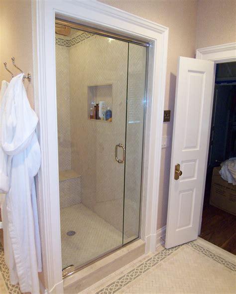 King Glass Shower Door Hardware Shower Door Hardware At King Glass Shower Door Hardware
