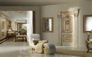 palazzo farnese 169 classic wood interior doors italian