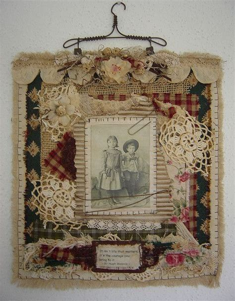 1000 images about altered mixed media assemblage and collages etc on