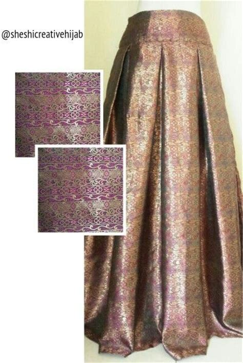 Sarimbit Batik Cheongsam Pink Fanta 1000 images about dress on kimonos lace