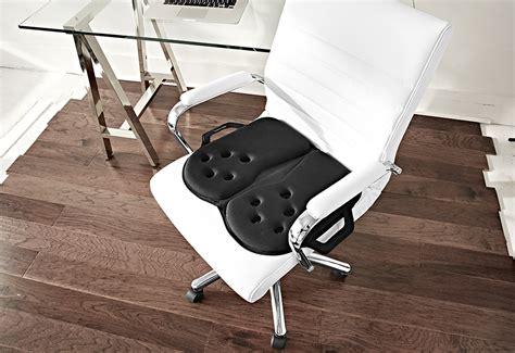 folding gel seat cushion folding gel seat cushion sharper image