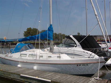 Sailboat Giveaway - 1970 conyplex contest sailboats
