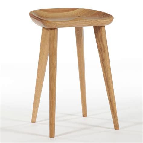 Taburet Wooden Bar Stool taburet wooden bar stool home inspiration