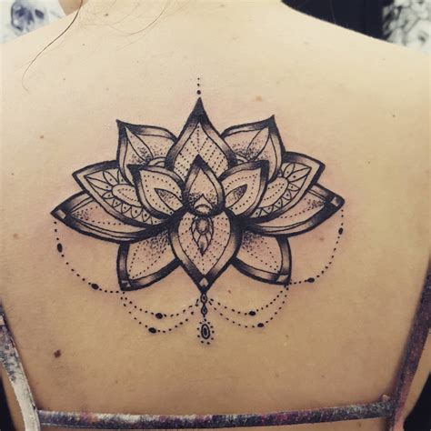 tattoo designs for ladies back 60 best back tattoos designs meanings all