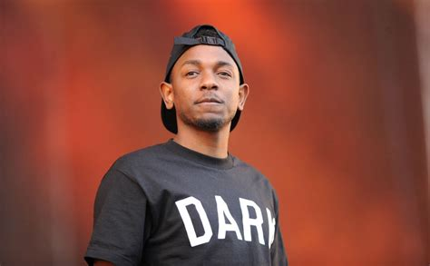 kendrick lamar tour 2018 get ready for the best uk music tours 2018