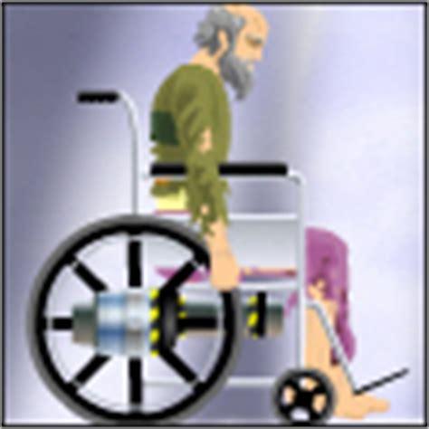 happy wheels full version arcadeprehacks happy wheels demo free online games