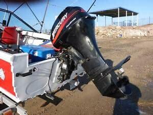 boats  sale  adelaide region sa boats jet skis