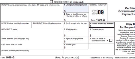 wyoming unemployment tax form 1099 g tax time tips simplifying your personal business