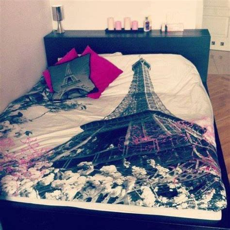 paris bed sheets paris chic eiffel tower greys beige king quilt doona cover
