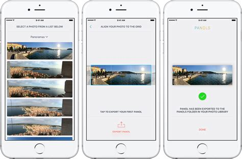instagram login tutorial ios download panols free via apple store app to create