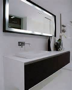 bathroom mirrors cheap cheap bathroom mirrors furniture minimalist mirrored