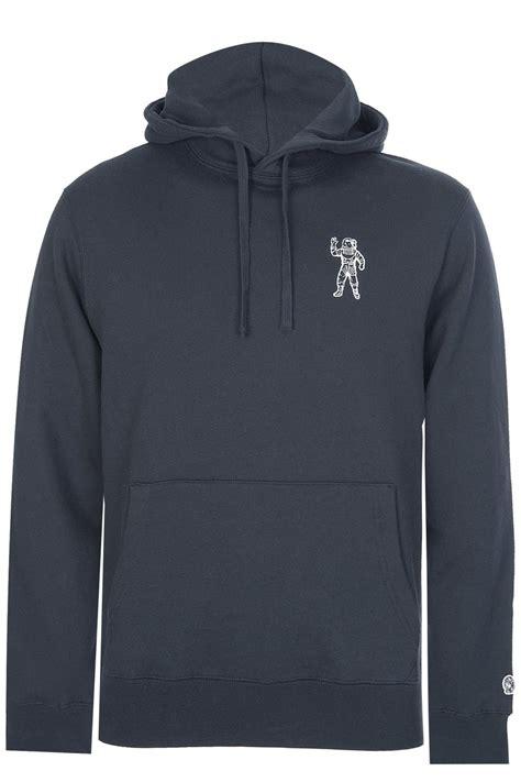 Jaket Zipper Hoodie Sweater Billioners Boys Club billionaire boys club incorrect uses black hoodie