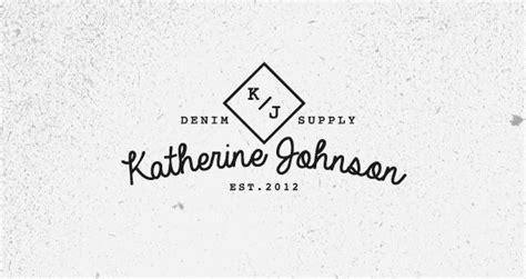 katherine johnson code best ecommerce website design showcase code with coffee