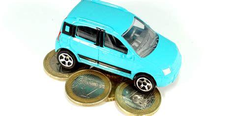 Autoversicherungen Teilkasko by Kfz Versicherung F 252 R Diese Sch 228 Den Brauchen Sie Eine