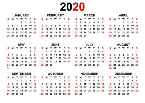 printable  yearly calendar latest calendar