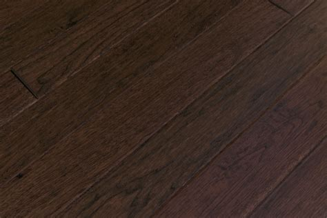 dark vs light wood floors the effects of dark stains vs light stains on a room