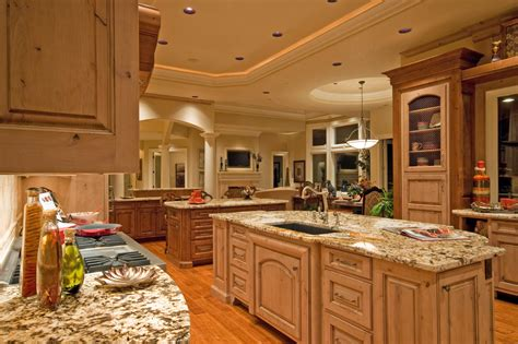 luxury kitchens leicester designer bathrooms designer custom luxury kitchen designs design architecture and
