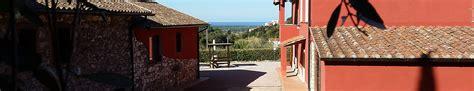 appartamenti vacanze toscana appartamenti vacanze costa toscana agriturismo toscana