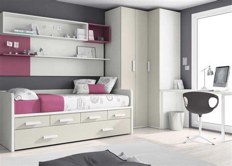 decorar habitaciones juegos de chicas habitaciones juveniles para chicas decoracion armarios